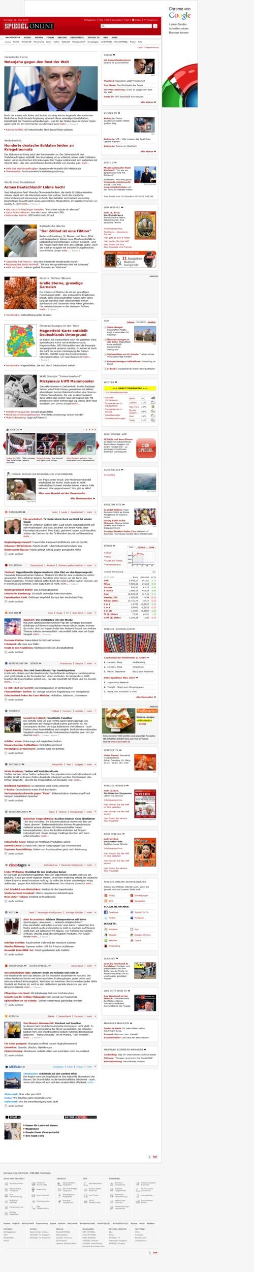 Spiegel_online_-_nachrichten_1